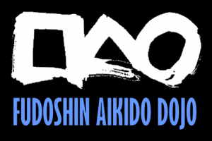 Fudoshin Aikido Dojo